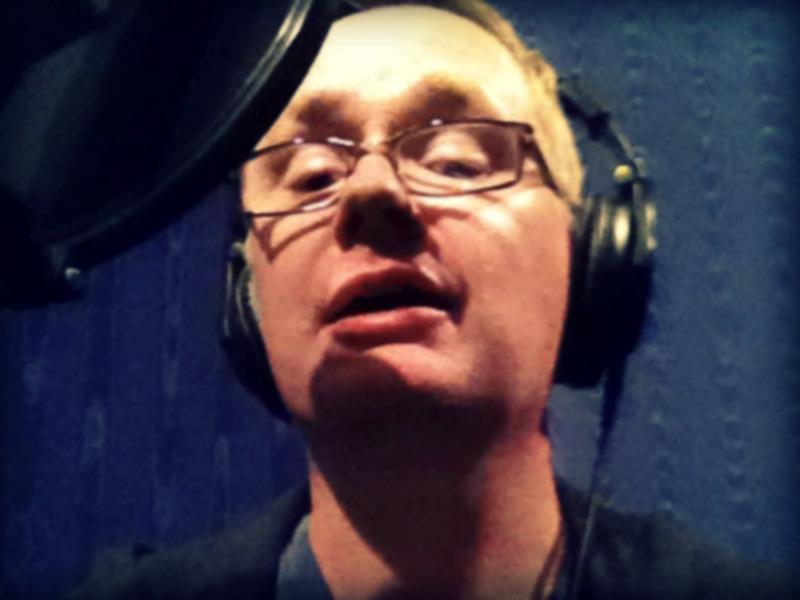 benton recording