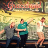Past the Gates of Graceland