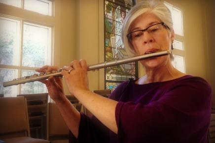 A Personal MusicalRenaissance