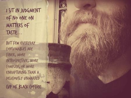 coffee_everyday_philosopher