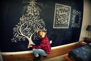 chalkboard_wall