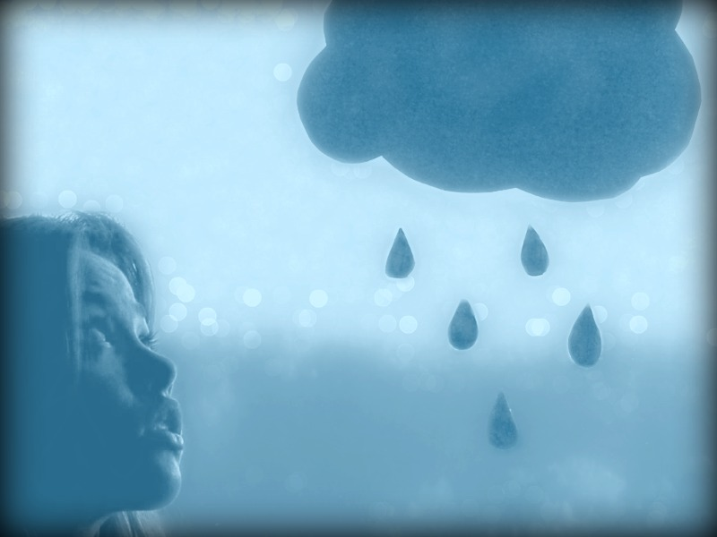 paper_raincloud_blue