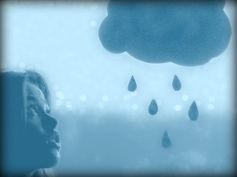 paper_raincloud_blue