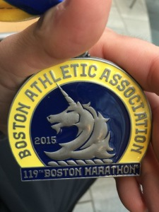 boston_marathon_medal