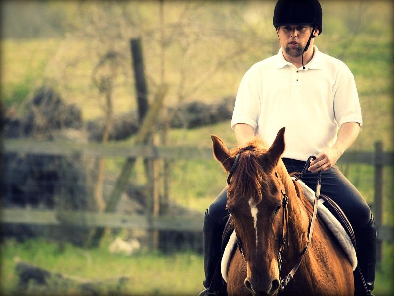 kyle_riding